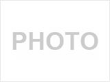Фото  1 ПЩС Песчано-щебеночная смесь 0-70 цена от 2053772